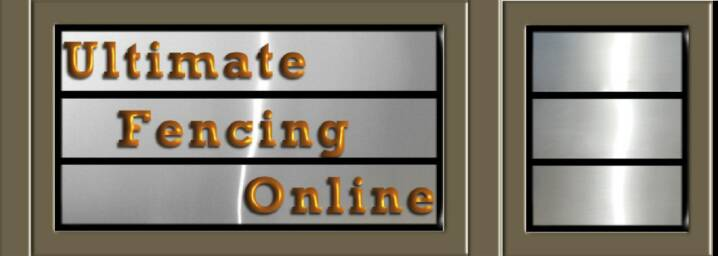 Composite Fencing Ultimate Fencing 562 547 2827